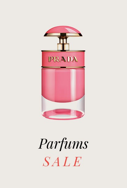 Parfums Sale