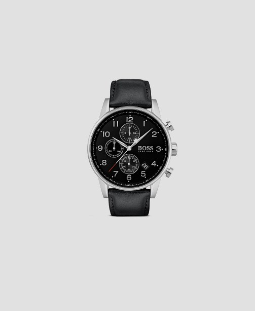 Chronograph Hugo Boss