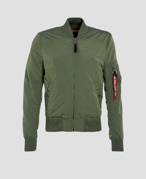 Die schönsten Herren-Jacken im Sale