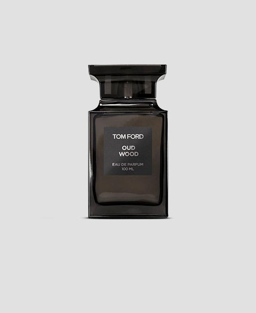 Tom Ford Parfum Oud