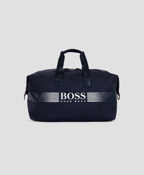 Reisetasche von Boss