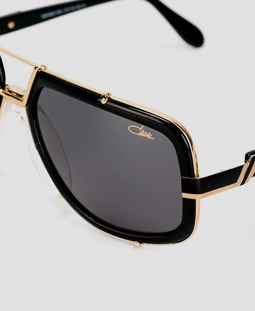 Sonnenbrille Cazal