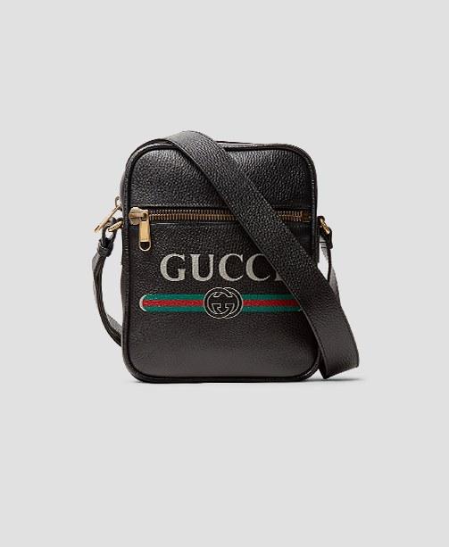 Gucci Herrenhandtasche