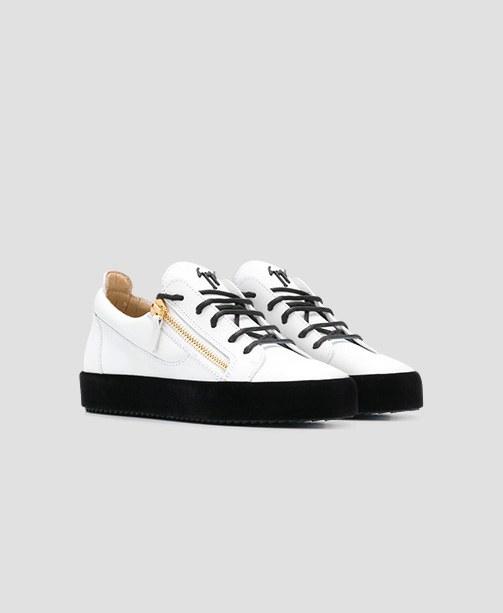 Giuseppe Zanotti Sneaker