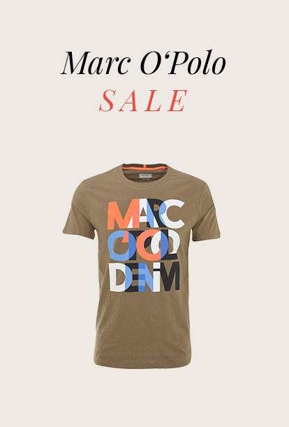Marc O´Polo Sale