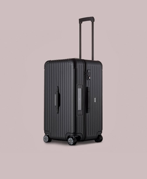 Rimova-Trolley