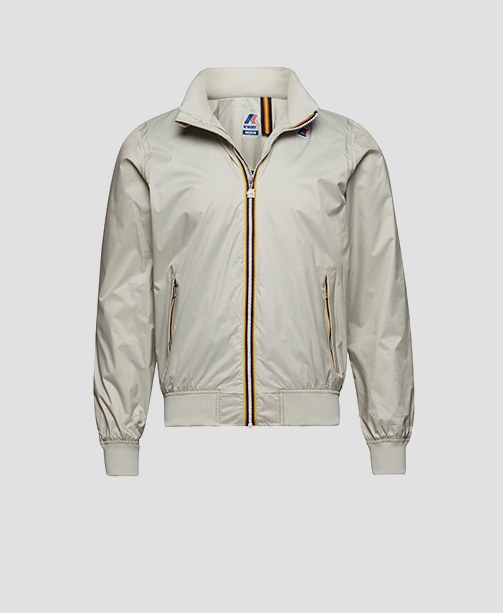 Blouson K-Way