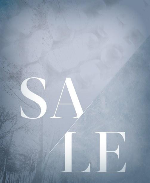 Sale-Start