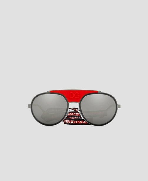 D&G Sonnenbrille