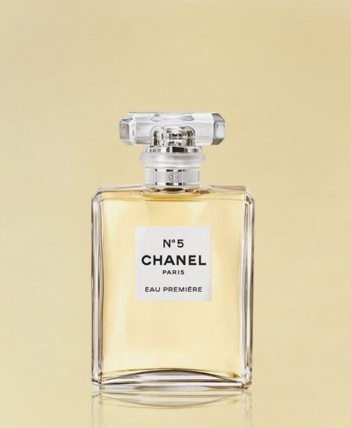 Luxusgeschenk Parfum