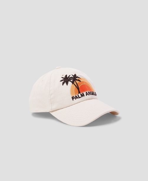Cap Palm Angels
