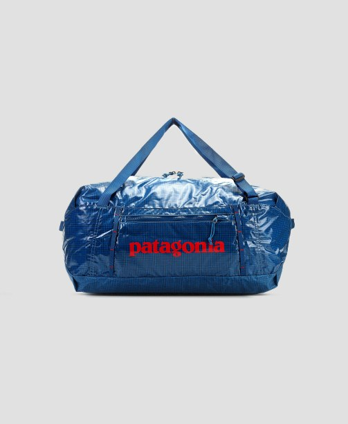 Patagonia Tasche