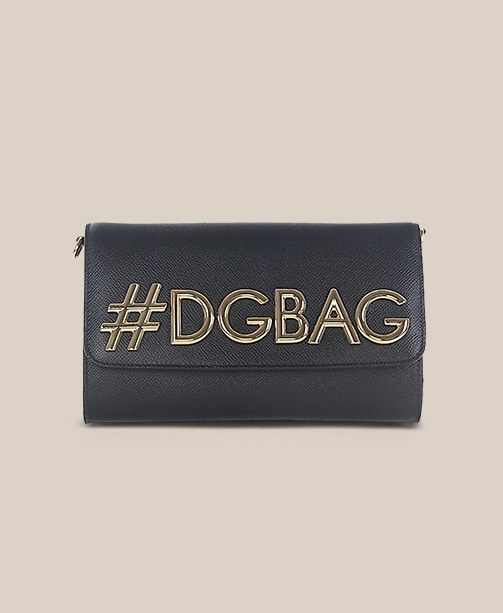 Clutch Dolce & Gabbana