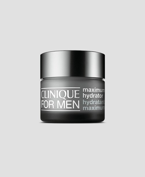 Pflegecreme Clinique