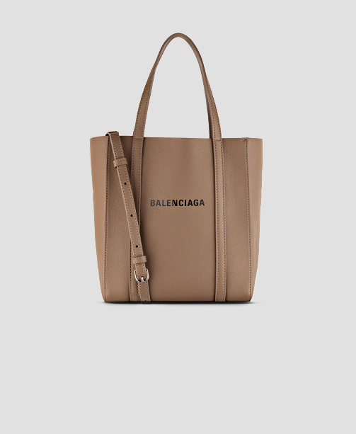 Balenciaga Shopper