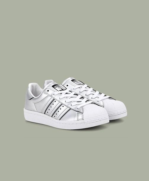 Adidas-Sneaker Superstar