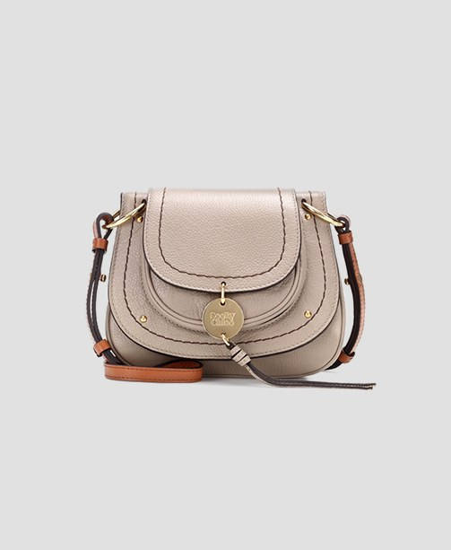 Designer-Tasche Chloe