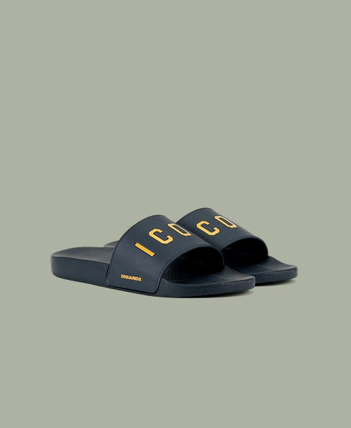 Slides Dsquared