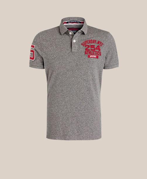 T-Shirt von Superdry
