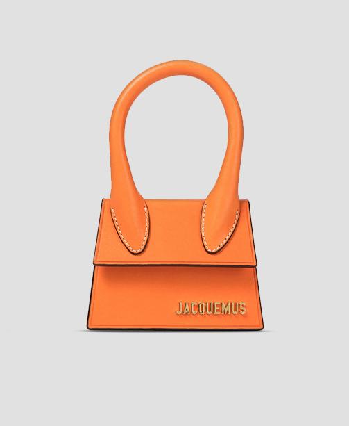 Tasche Jacquemus
