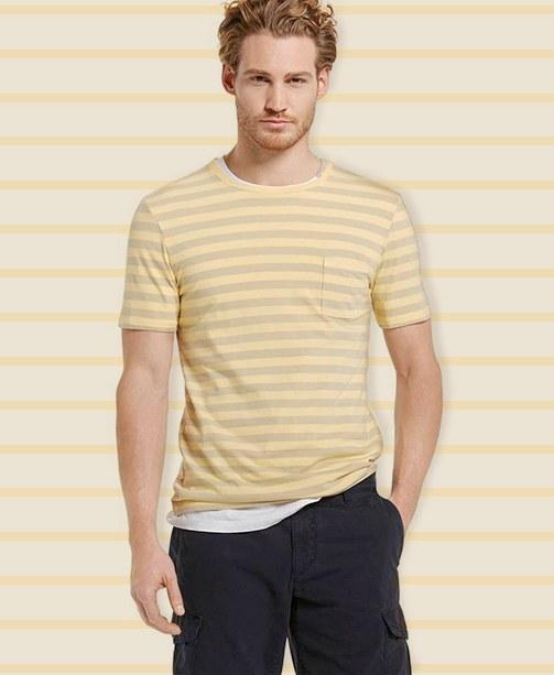 Top 25 T-Shirts für Ihn