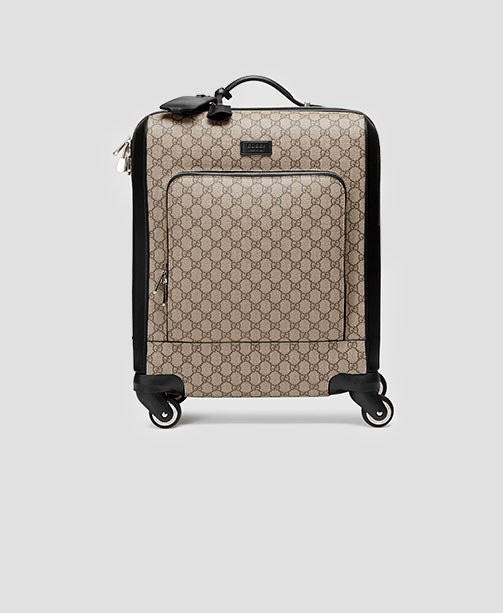 Gucci Trolley