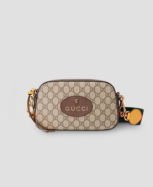 Gucci Shoulderbag
