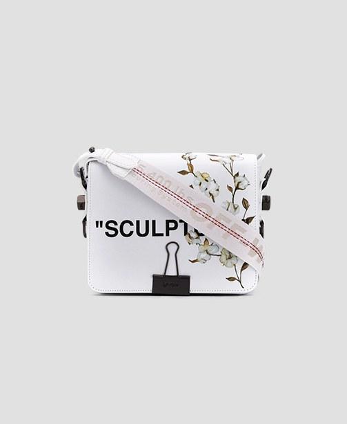 Die neuen Designer-Taschen