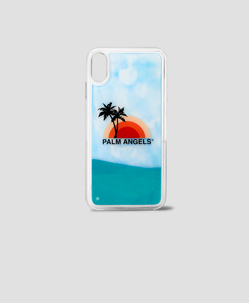 Palm Angels Handy Cover