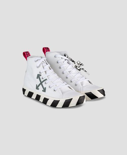 Sneaker OFF-White