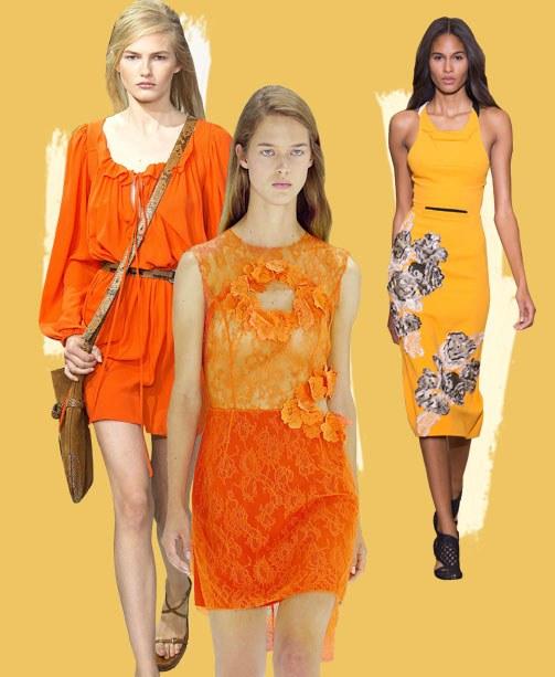 Summer-Pre-Sale Stylebop