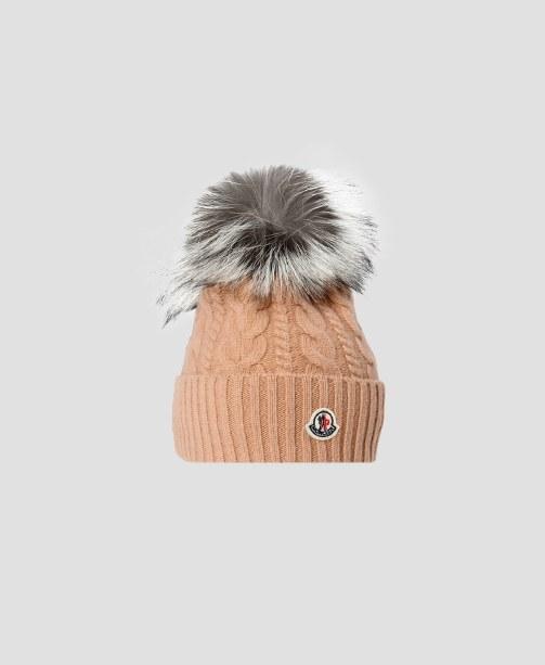 Mütze Moncler