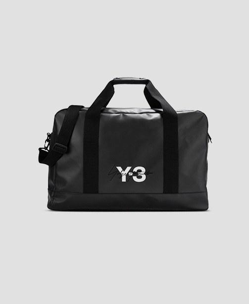 Reisetasche Y3