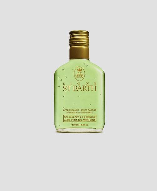 Linge de St. Barth