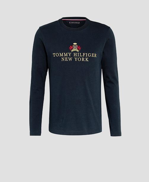 Sweatshirt Tommy Hilfiger