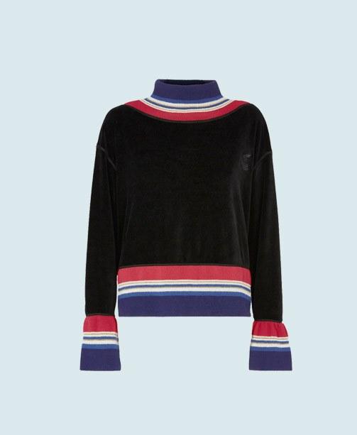 Durchgemustert: Die neuen Pullover