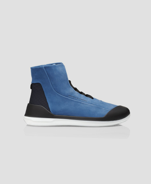 High Top Sneaker Porsche Design