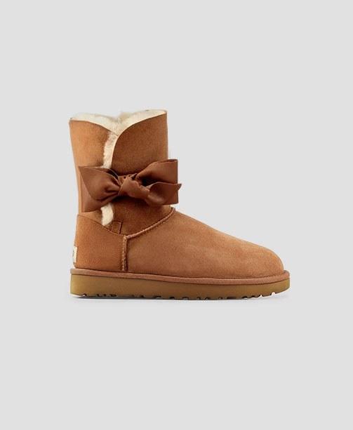 UGG Boots   Günstige UGG Boots im Online Shop bei Mybestbrands 195c0e4030
