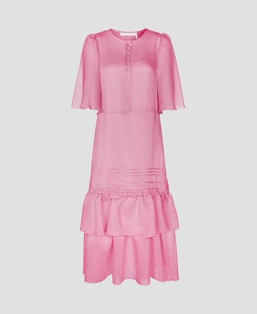Sommerkleid von See by Chloé