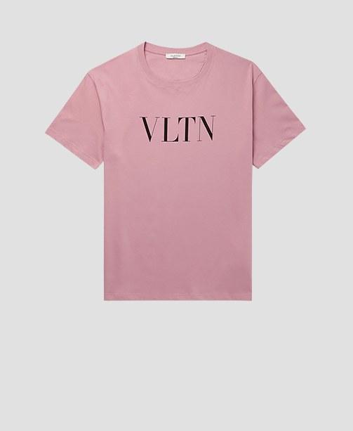 T-Shirt von Valentino