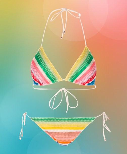 Bikinis Sale