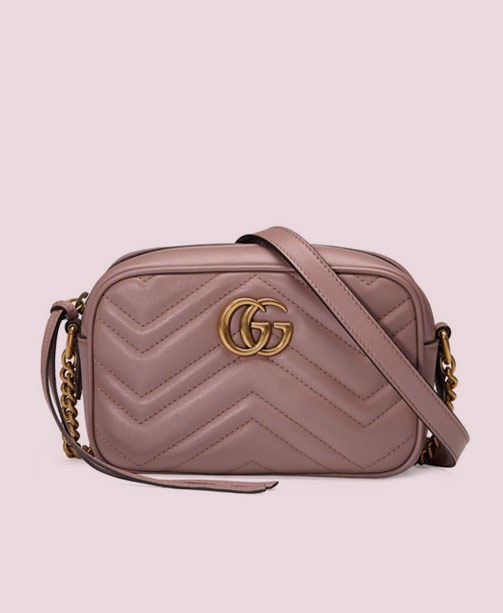 Bestseller Damen Gucci bag