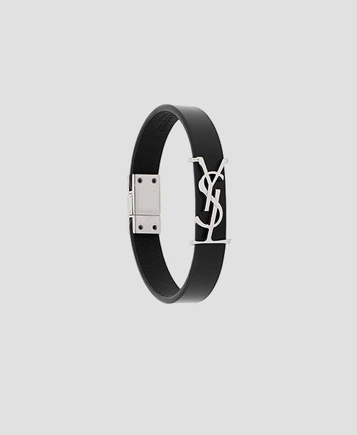 Armband Saint Laurent
