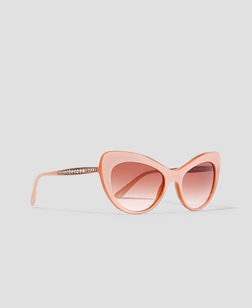 Sonnenbrille nude D & G