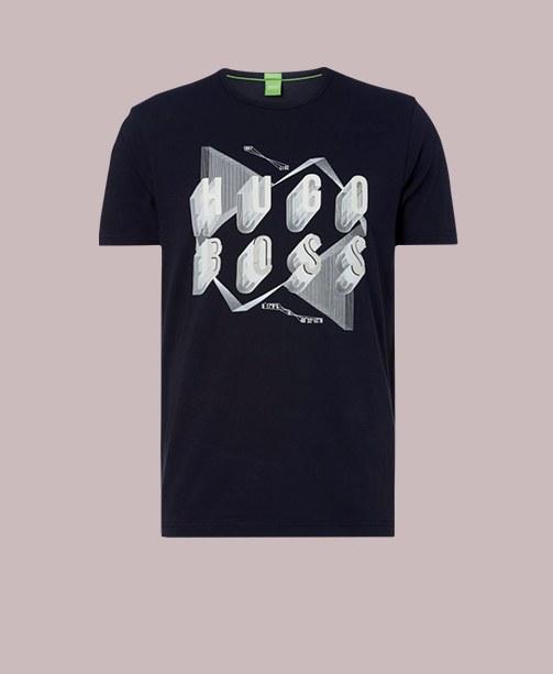 Hugo Boss S/W T-Shirt