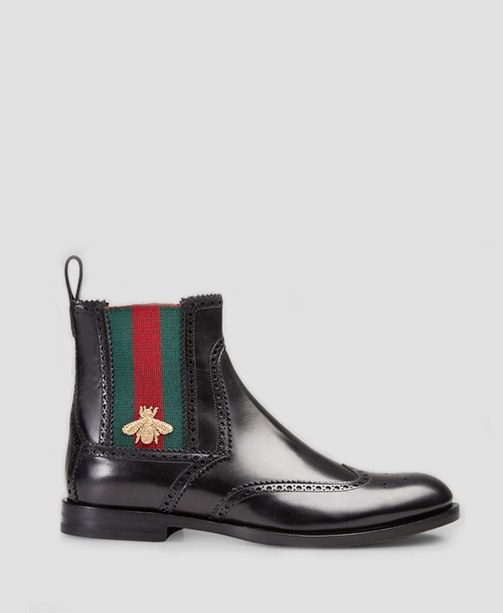 Boots Herren