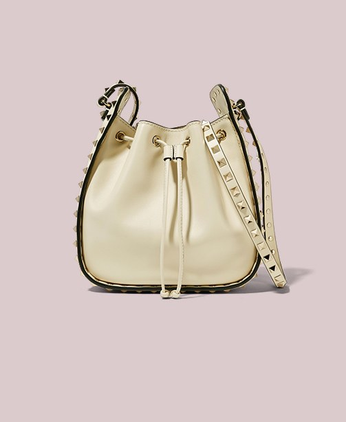 Bucket Bag Valentino