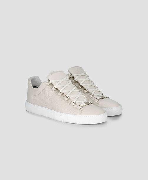 Sneaker für die Übergangszeit