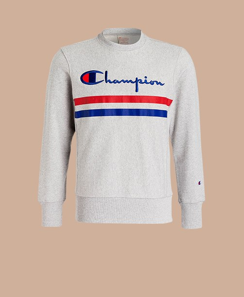 Sweatshirt Champion