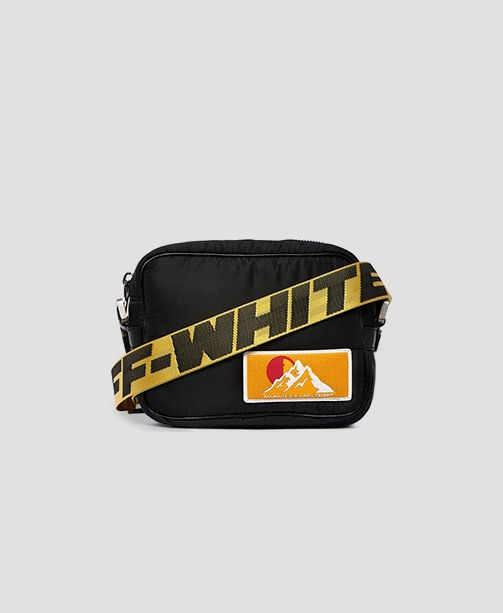 OFF-White Herrentasche
